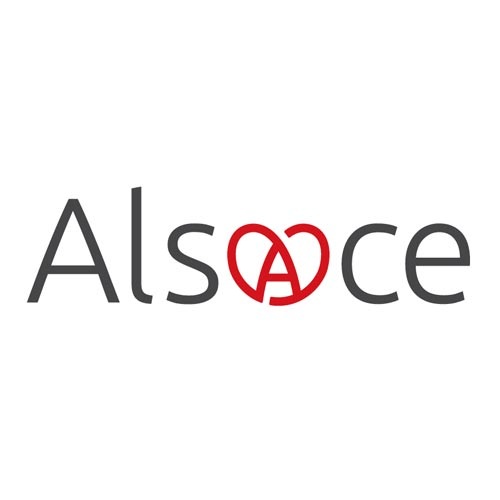 marque alsace logo